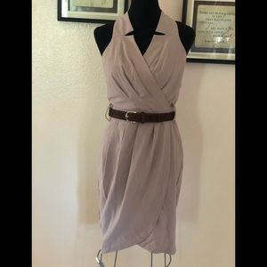 New MaxandCleo dress